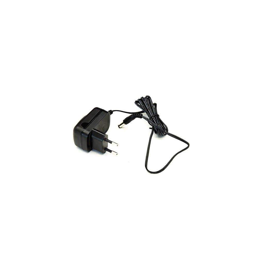 adapter 510x510