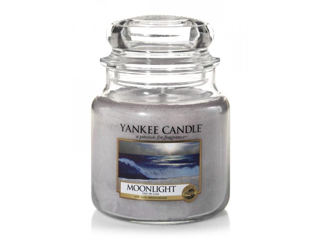 7988 7988 yankee candle vonna svicka moonlight stredni