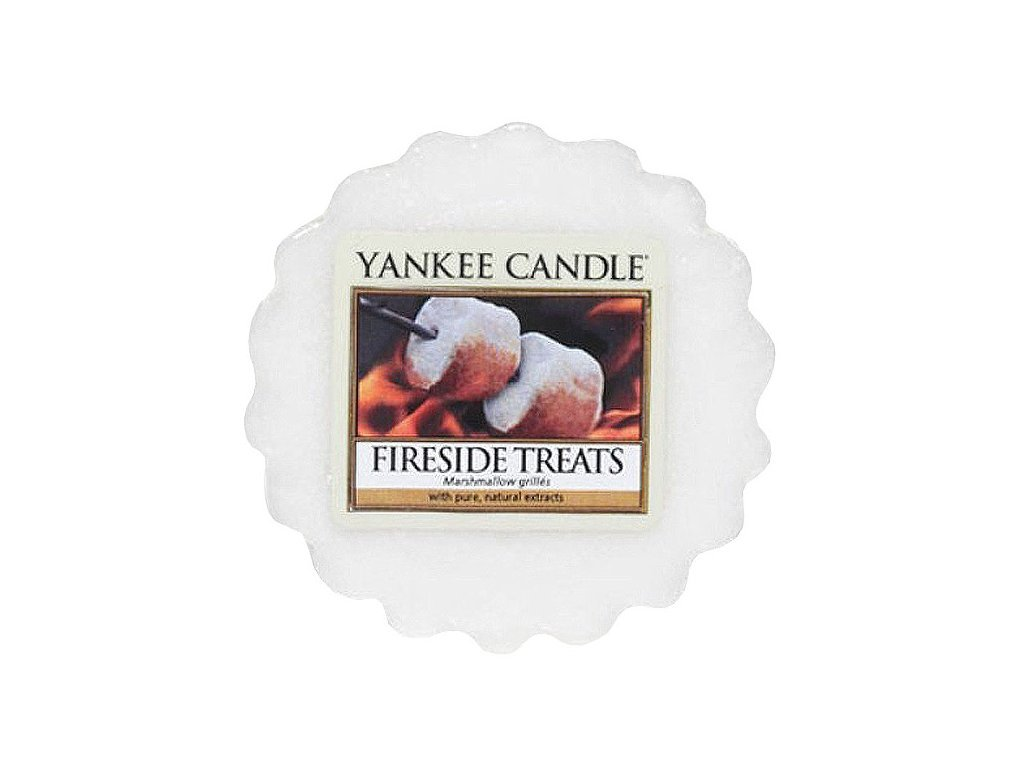 6797 6797 yankee candle vonny vosk fireside treats (1)