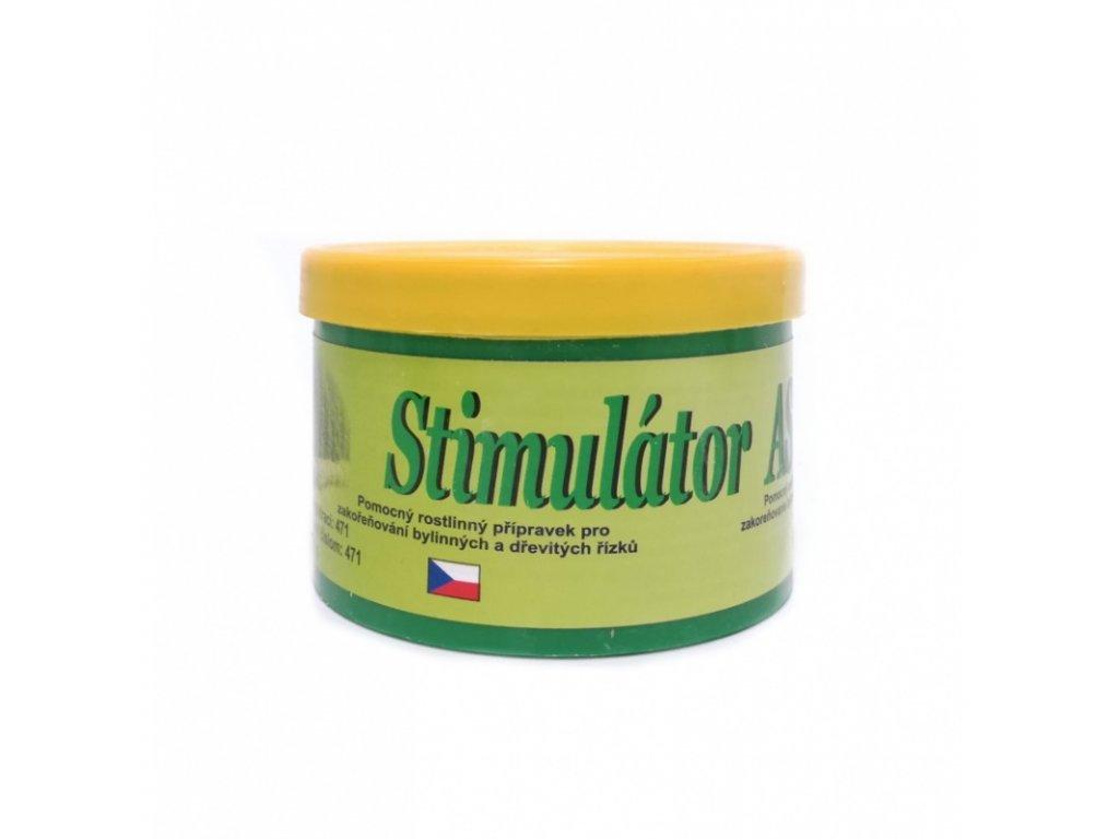 stimulator as 1 praskovy 75 g