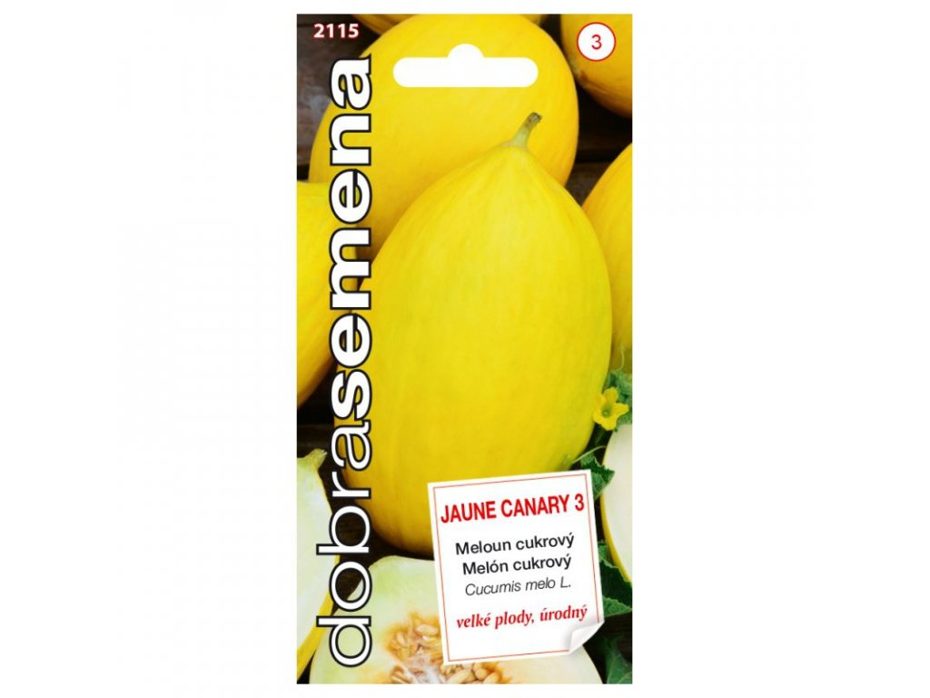 jaune canary 3 20 s