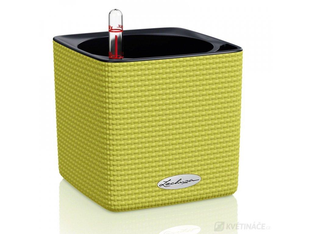 Cube Color 16 - více barev