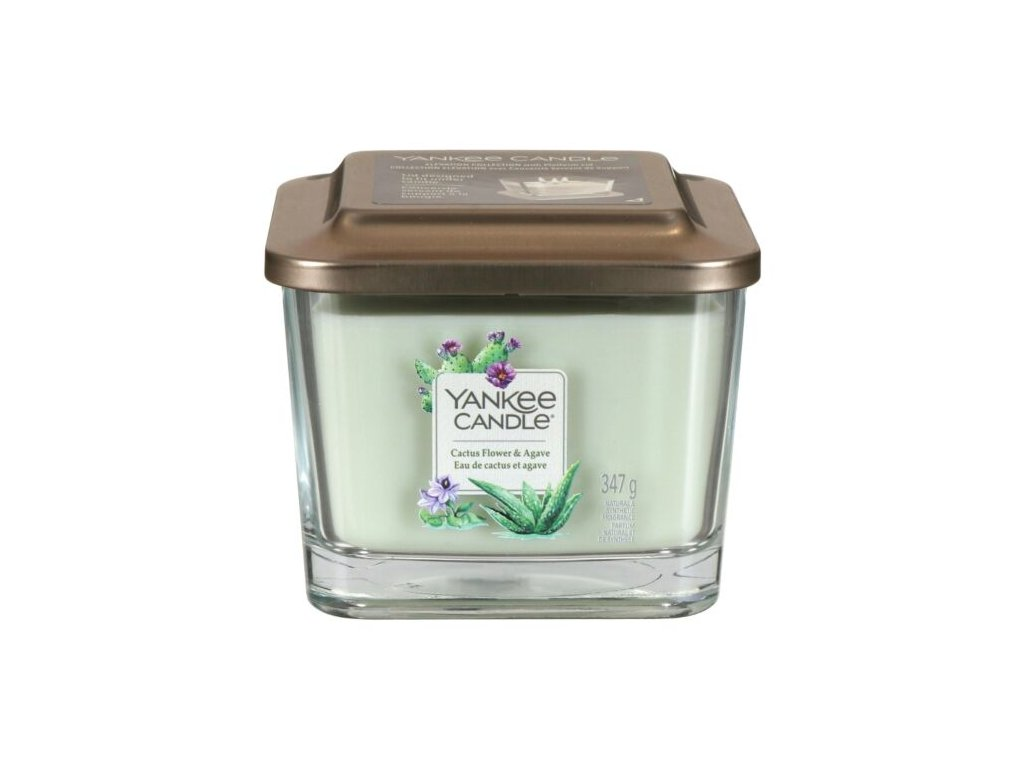 vyr 8437yankee candle 1630533e cactus flower and agave medium elevation candle 02 2