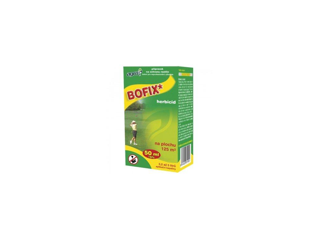 AGRO Bofix 50 ml