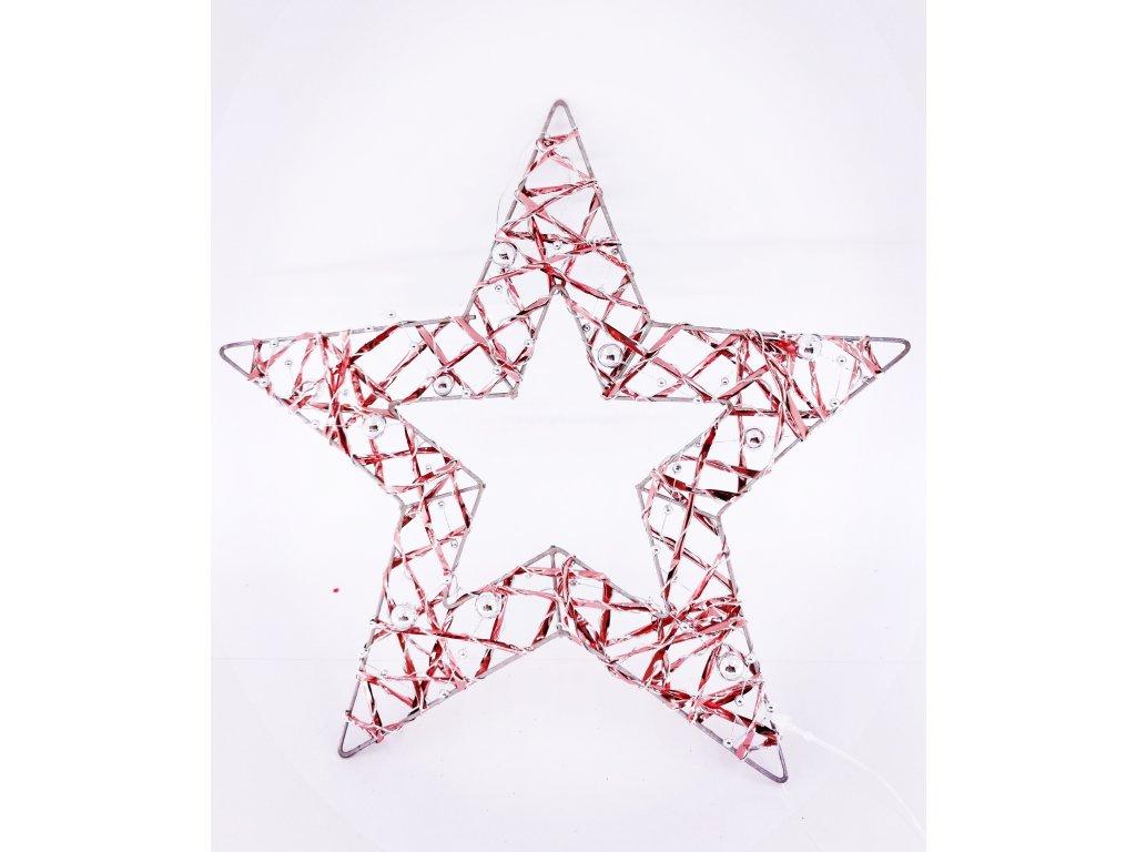 20cm 49, Hvězda červen