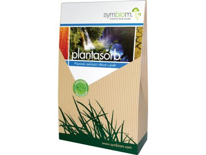 plantasorb