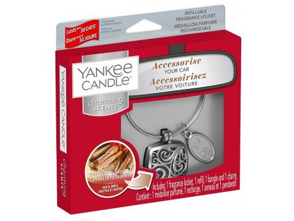 vyr 12261yankee candle charming scents square set sparkling cinnamon 1