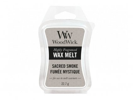 43877 vonny vosk woodwick sacred smoke mysticky kour 22 7 g