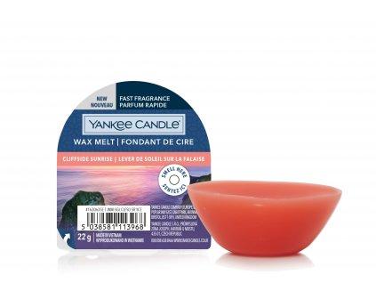 yankee candle wax melt yankee candle wax tart melt cliffside sunrise 27949209255985 3500x