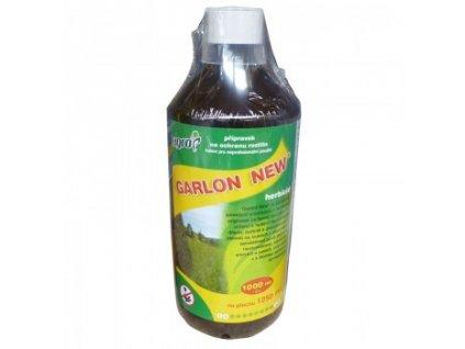 AGRO Garlon New 1000 ml