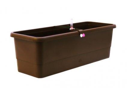 Gardenie brown Gardenico 2