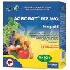 AGRO Acrobat MZ WG 2 x 10 g