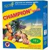 AGRO Champion 50 WP 5 x 50 g