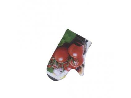 PASTA chňapka tomato