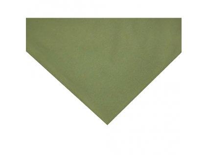 PRIMULE napron zelená
