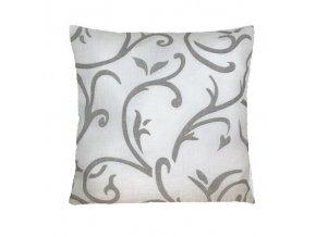 loara polštář povlak záclona ornament