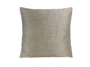 plisé polštář povlak