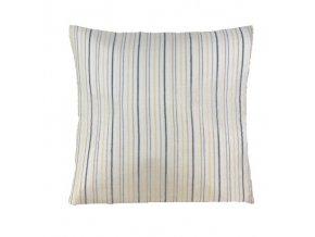 vera polštář povlak záclona