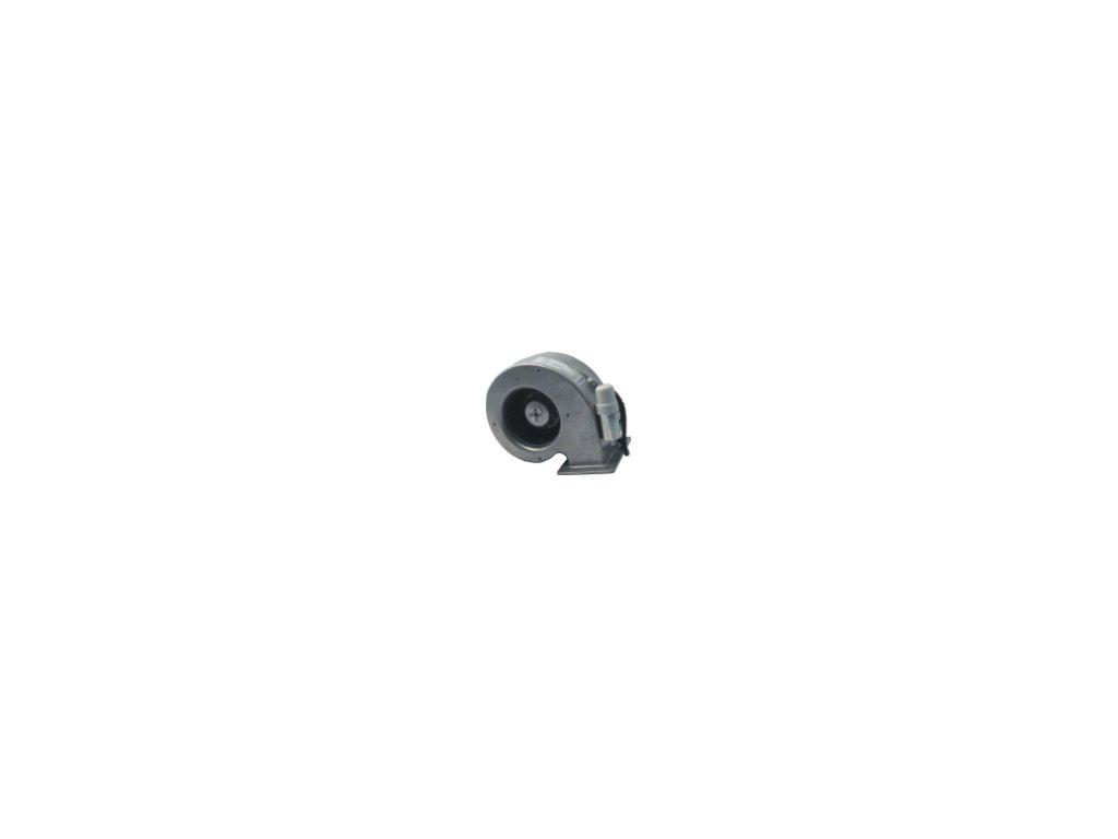 Ventilátor EBM G2E 108