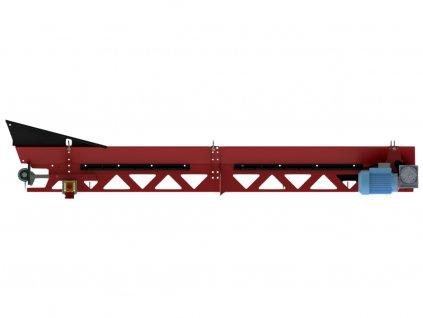 PT01 2.5m 01 Render