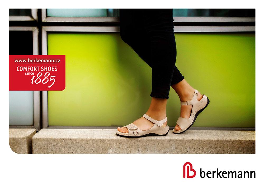 Berkemann-zdravotní-obuv