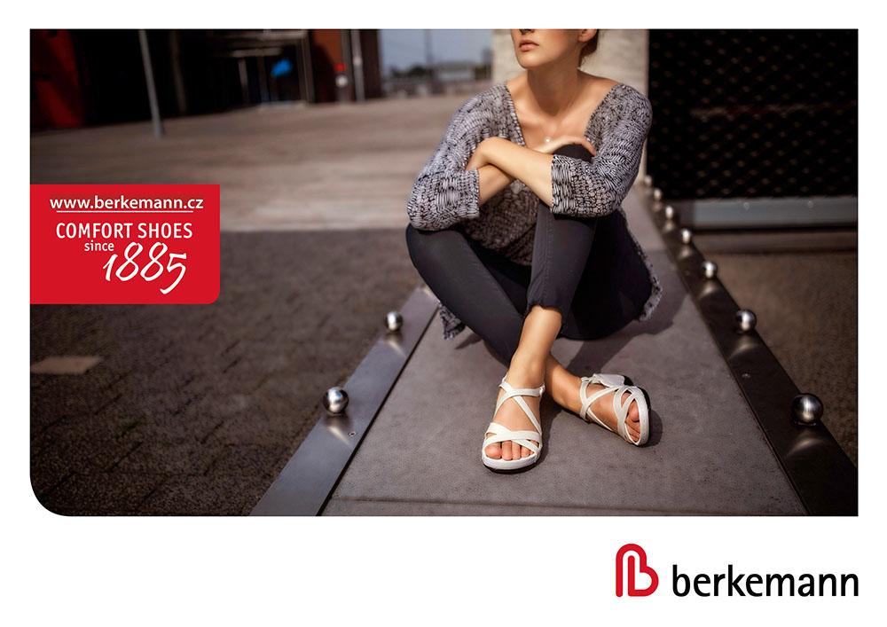Berkemann-dámská-zdravotní-obuv