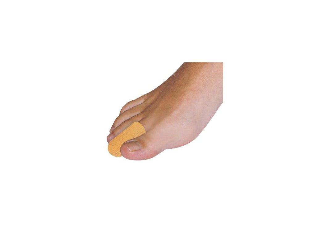 Návlek chránič prstu E16040 Nursing Care
