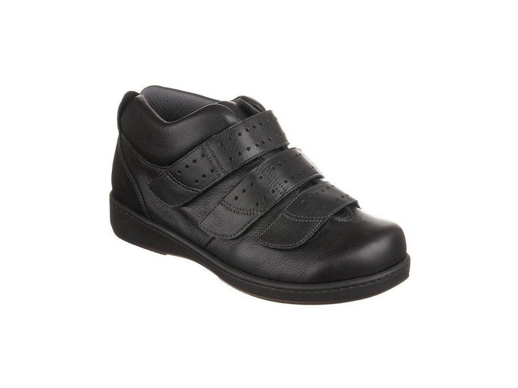 ANATOLE-diabetická-kotníková-obuv-unisex-PodoWell