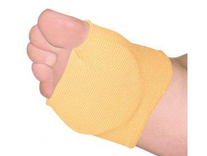E18010 elastická bandáž s gelem Nursing Care