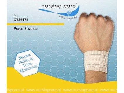 Bandáž na zápěstí I7836171 Nursing Care