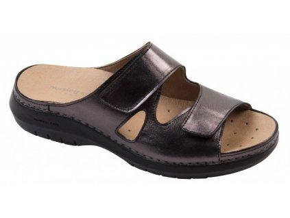 CRAVO C5723 pantofle dámská olověná Nursing Care 1