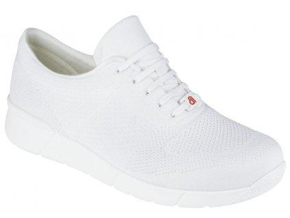 LINUS 05902 011 pánská sportovní obuv Berkemann 1