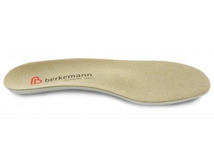 Vložka Aventin 00993 700 do obuvi Berkemann