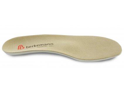 Vložka Melville 00978 700 do obuvi Berkemann
