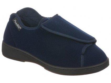 ANITE-zdravotní-obuv-unisex-modrá-PodoWell