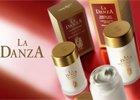 LA DANZA - luxusní kosmetika nejvyšší kvality