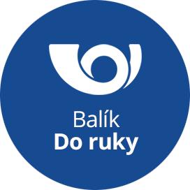 balik-do-ruky
