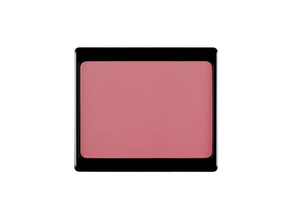 Tvářenka pink 2,5g