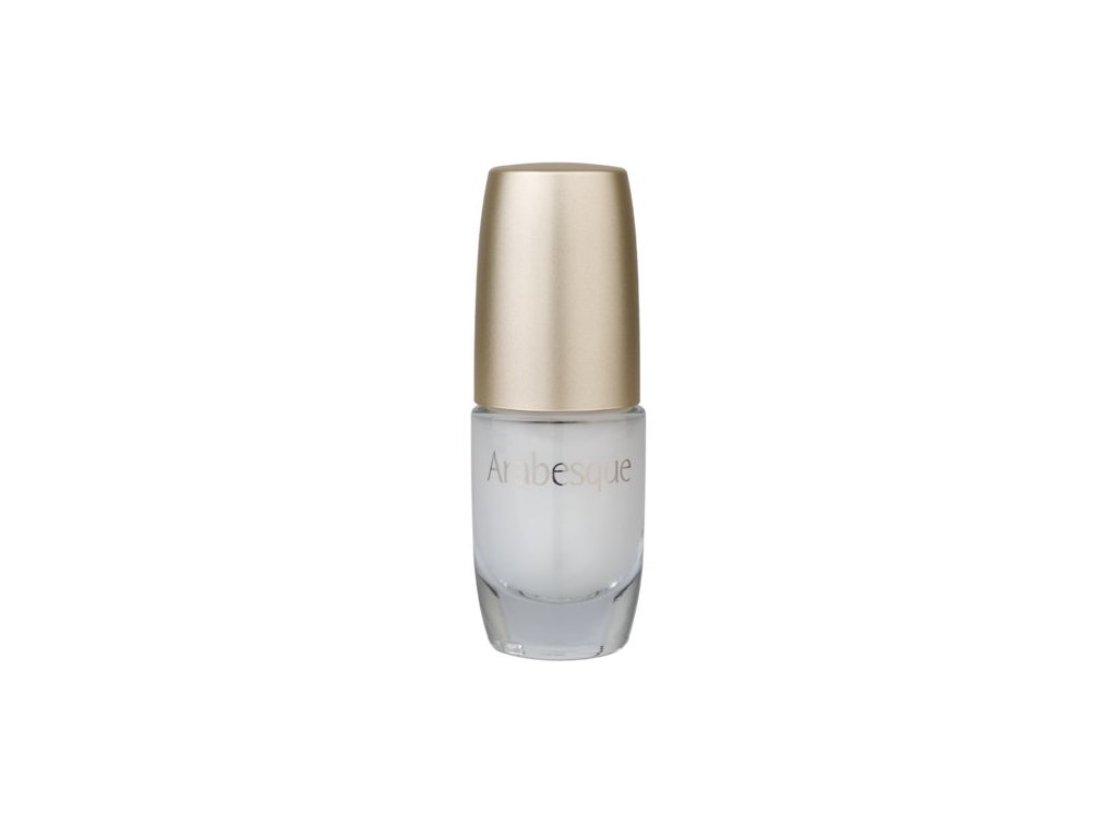 Změkčující gel 6 ml