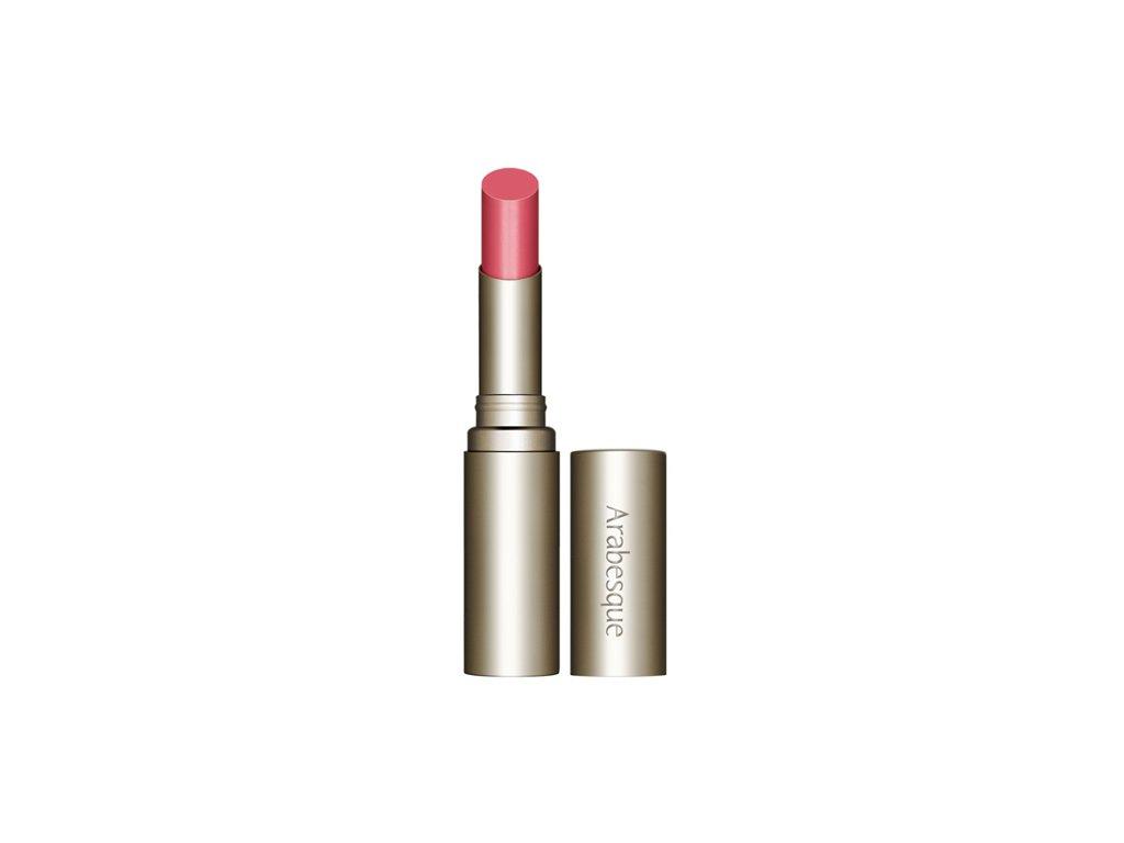 Lip Stylo - dlouhotrvající rtěnka 3g  6 zářivých odstínů