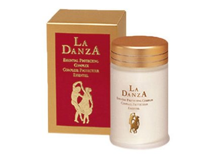 La Danza základní ochranný komplex 50 ml