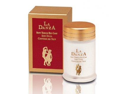 La Danza jemný oční krém 30 ml