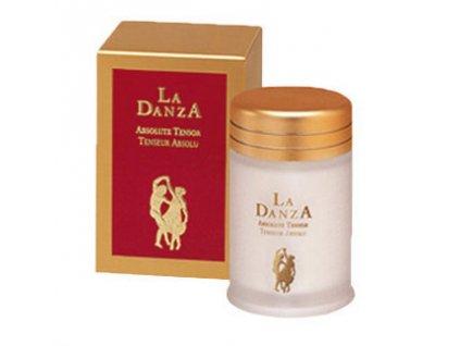 La Danza zpevňující a regenerační přípravek 30 ml