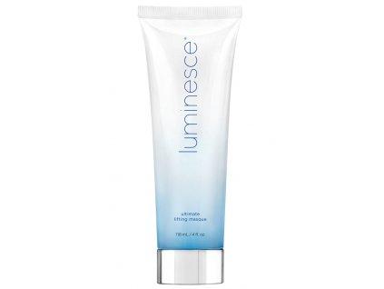 Luminesce® Ultimate Lifting Masque