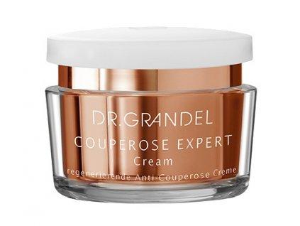 COUPEROSE EXPERT Cream 50 ml  krém proti kuperóze
