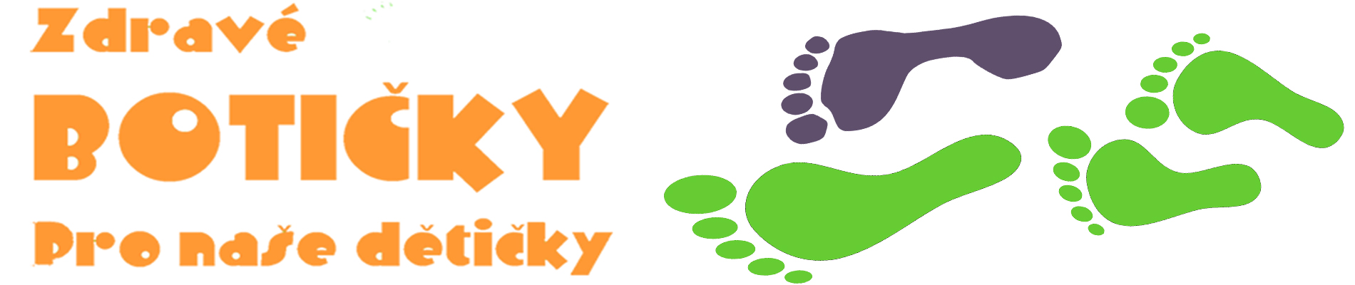 Hodnocení obchodu Zdravé botičky