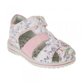 Primigi dívčí letní obuv