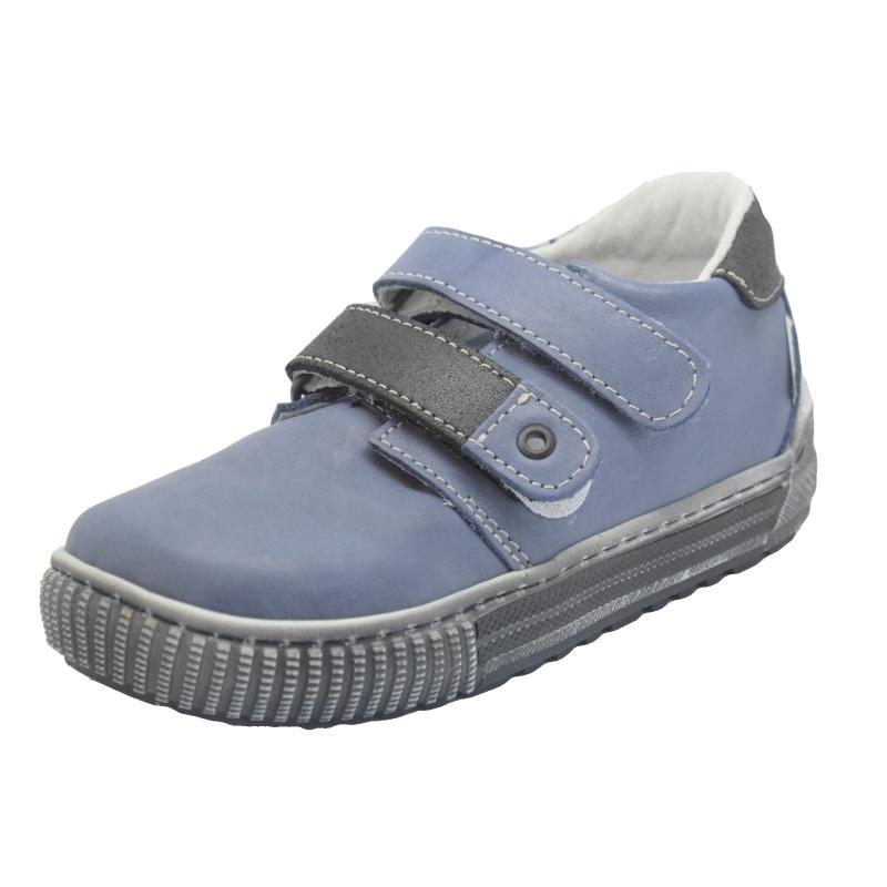 Pegres celoroční chlapecká obuv