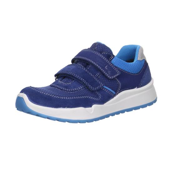 Výprodej celoroční dětská obuv