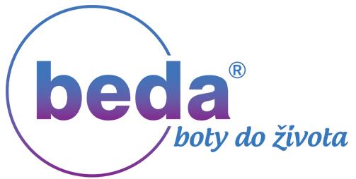 Dětské kojenecké capáčky BEDA